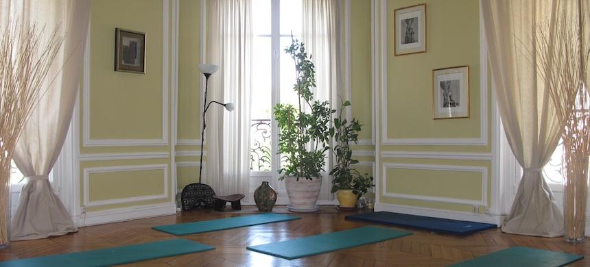 hatha-yoga-paris